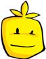 code couleur jaune
